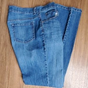 Women's Gloria Vanderbilt Jeans